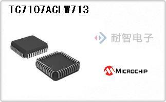 TC7107ACLW713