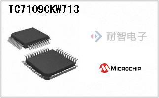 TC7109CKW713