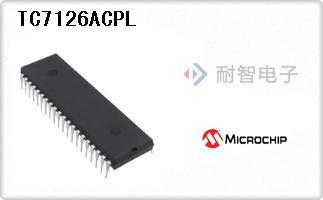 TC7126ACPL