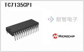 TC7135CPI