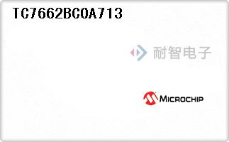 TC7662BCOA713