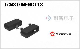 TCM810MENB713