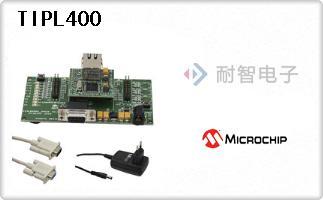 TIPL400