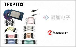 TPDPTBX