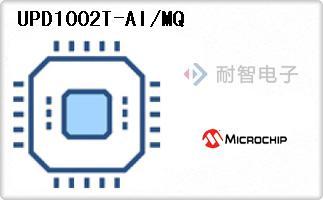 UPD1002T-AI/MQ