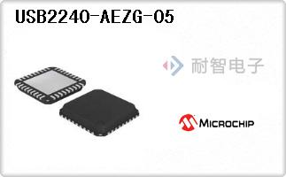 USB2240-AEZG-05