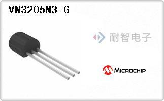 VN3205N3-G