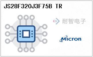 JS28F320J3F75B TR