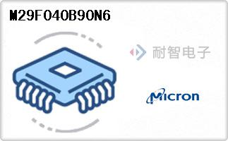 M29F040B90N6