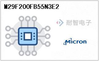 M29F200FB55N3E2