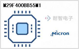 M29F400BB55M1