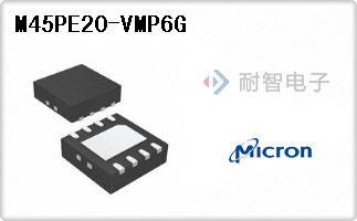M45PE20-VMP6G