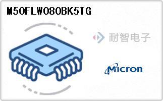 M50FLW080BK5TG