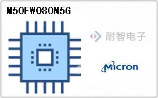 M50FW080N5G