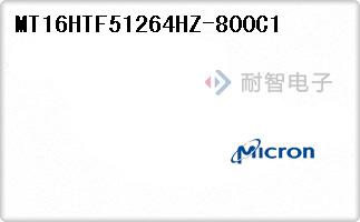 MT16HTF51264HZ-800C1