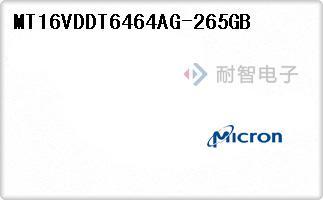 MT16VDDT6464AG-265GB