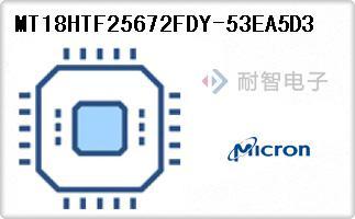 MT18HTF25672FDY-53EA5D3