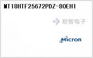 MT18HTF25672PDZ-80EH1