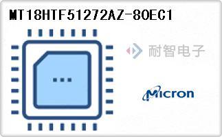 MT18HTF51272AZ-80EC1