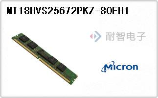 MT18HVS25672PKZ-80EH1