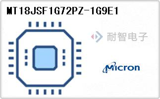 MT18JSF1G72PZ-1G9E1