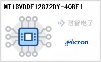 MT18VDDF12872DY-40BF1