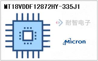 MT18VDDF12872HY-335J1
