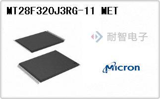 MT28F320J3RG-11 MET
