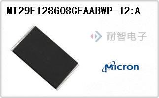 MT29F128G08CFAABWP-12:A