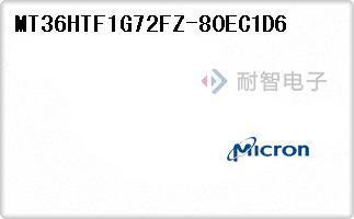 MT36HTF1G72FZ-80EC1D6
