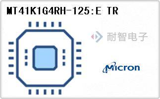 MT41K1G4RH-125:E TR