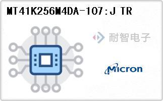MT41K256M4DA-107:J TR