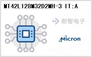MT42L128M32D2MH-3 IT:A