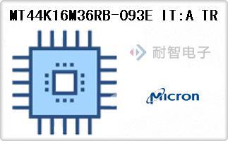 MT44K16M36RB-093E IT:A TR
