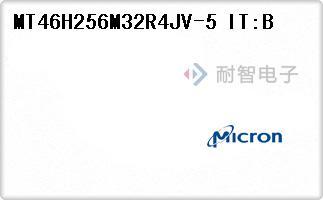 MT46H256M32R4JV-5 IT:B