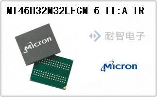 MT46H32M32LFCM-6 IT:A TR