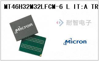 MT46H32M32LFCM-6 L IT:A TR