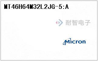 MT46H64M32L2JG-5:A