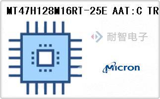 MT47H128M16RT-25E AAT:C TR