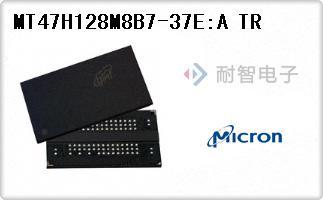 MT47H128M8B7-37E:A TR