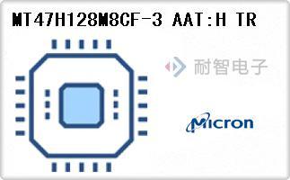MT47H128M8CF-3 AAT:H TR