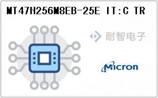 MT47H256M8EB-25E IT:C TR