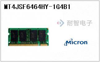 MT4JSF6464HY-1G4B1