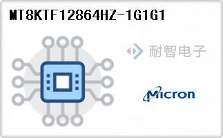 MT8KTF12864HZ-1G1G1