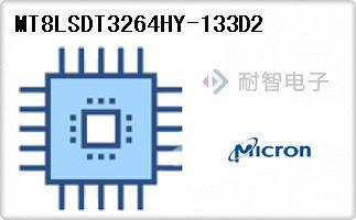 MT8LSDT3264HY-133D2
