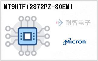 MT9HTF12872PZ-80EM1