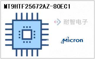 MT9HTF25672AZ-80EC1