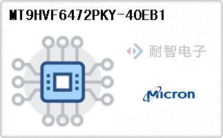 MT9HVF6472PKY-40EB1