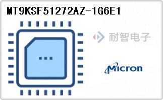 MT9KSF51272AZ-1G6E1