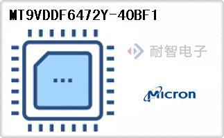 MT9VDDF6472Y-40BF1
